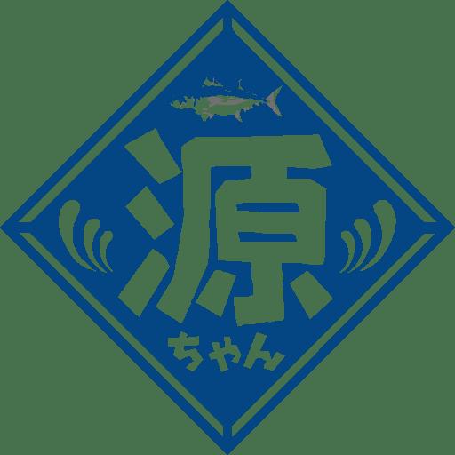 築地食堂源ちゃん 飯田橋店